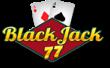 Онлине blackjack